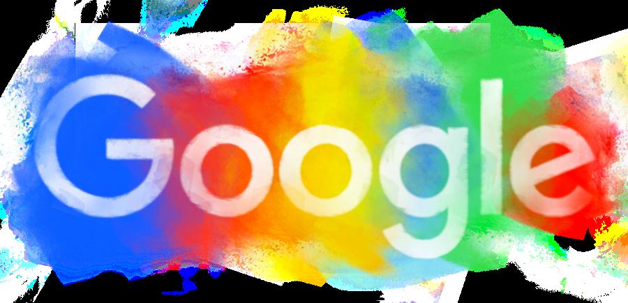 Google trabaja en la colocación de servidores en Cuba para transmitir contenido de sus plataformas. (Foto: Hemeroteca PL).