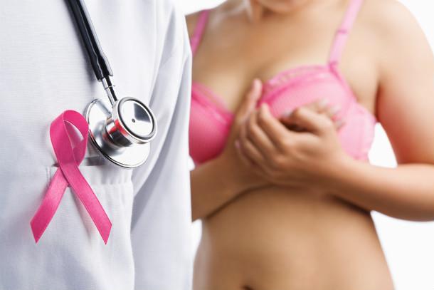 Descubrieron en total 93 conjuntos de instrucciones o genes, que, si mutan, pueden causar tumores.