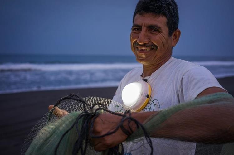 Las familias guatemaltecas podrían ahorrarse Q2 mil 200 al mes con el uso de este tipo de energía.