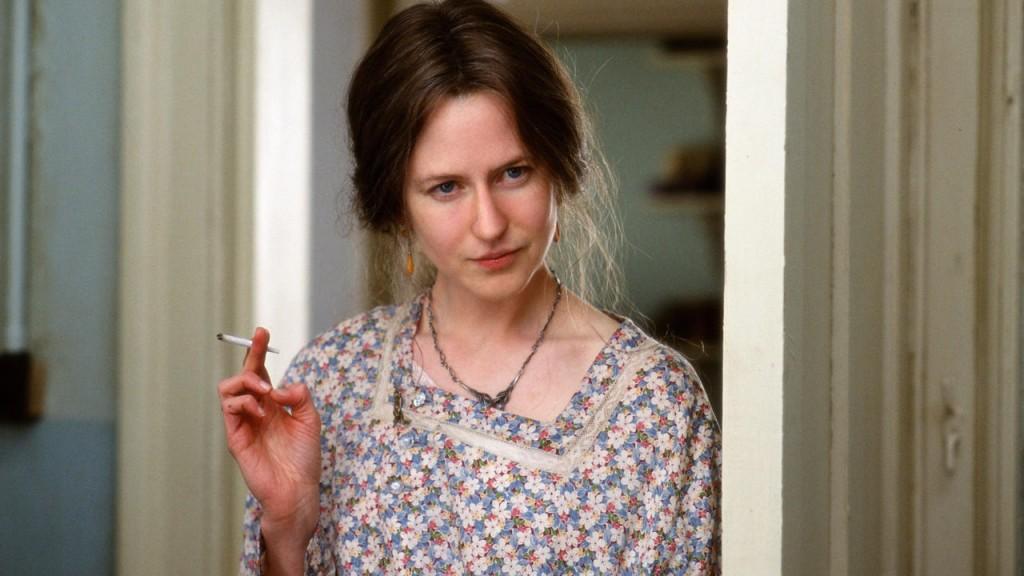 Nicole Kidman ganó el Óscar por su papel en la cinta The Hours, en la cual dio vida a la escritora Virgina Woolf. (Foto Prensa Libre: Hemeroteca PL).