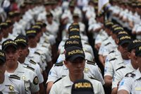 Congreso retrasa la pensión para las sobrevivientes del Hogar Seguro