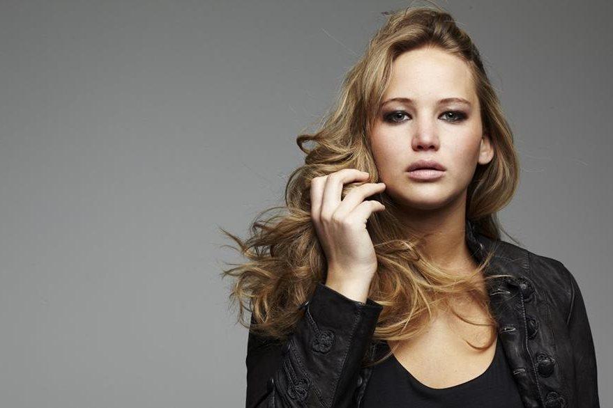 La carrera de Jennifer Lawrence comenzó con trabajos ocasionales en televisión. (Foto Prensa Libre: Hemeroteca PL)