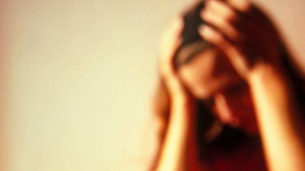 El 7.5% de las encuestadas declaró haber tenido coitos dolorosos. (SPL)