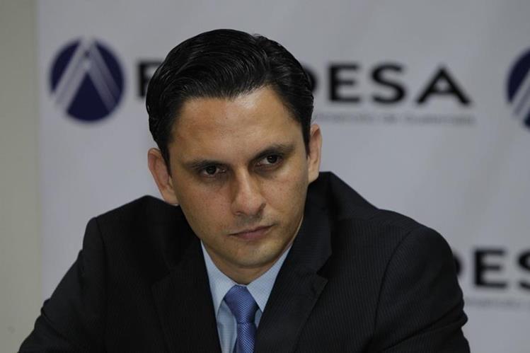 Juan Carlos Zapata opina que sobre la reforma judicial no debe haber politización ni ideologías.