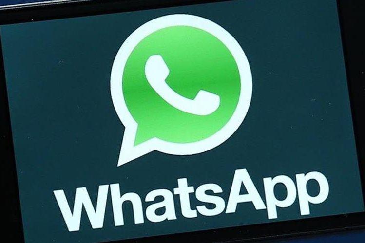 Caida De Whatsapp Picture: WhatsApp Se Cae A Nivel Mundial, En Redes Sociales