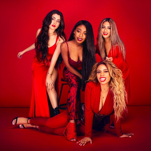 El cuarteto Fifth Harmony es una de las sensaciones pop del momento. Se presentará en Guatemala este 18 de marzo. (Foto: Hemeroteca PL).