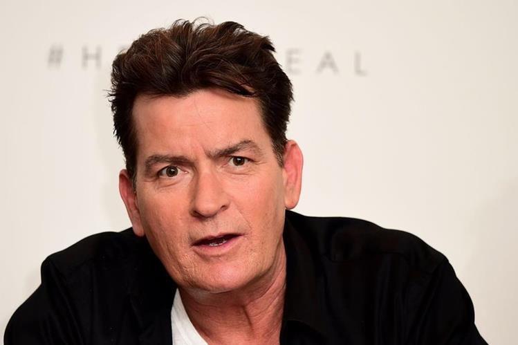 El actor tenía pensado confesar su homosexualidad, según Radar Online. (Foto Prensa Libre: standard.co.uk)