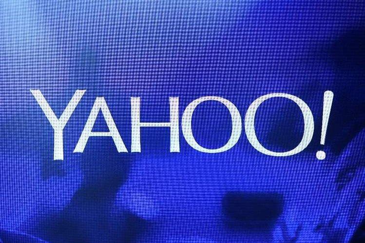La app renovada, llamada ahora Yahoo Newsroom aumentará su fuente de contenido con más de 200 canales especializados. (Foto Prensa Libre: AFP)