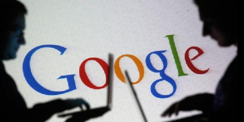 Ambas herramientas se pueden utilizar a través de la página Google Mi Negocio, donde también se puede encontrar la opción de Medición y Mapa. (Foto Prensa Libre: Hemeroteca)