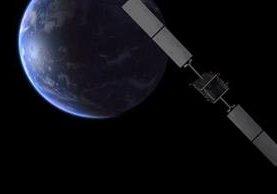 """Varios relojes atómicos de algunos de los 18 satélites europeos Galileo están """"averiados""""."""