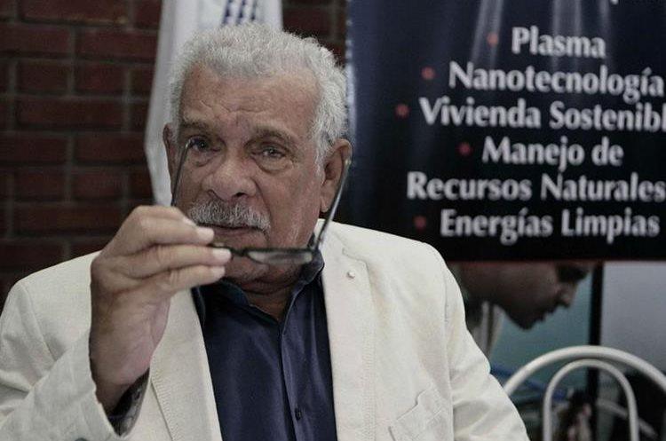 (Foto Prensa Libre, EFE)