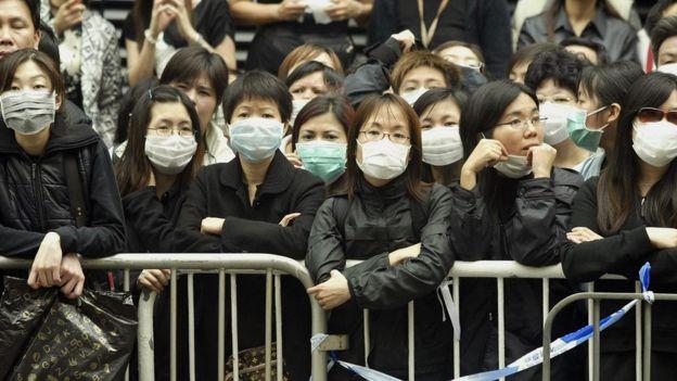El estudio podría servir para entender la lucha de humanos contra las enfermedades y cómo se podría ganar la próxima batalla. (GETTY IMAGES).