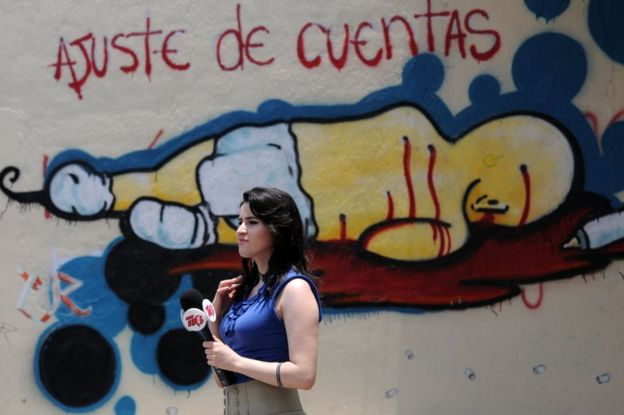 El del matrimonio igualitario ha opacado a otros temas como el de la seguridad en la campaña electoral de Costa Rica. GETTY IMAGES