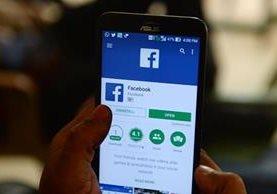El último escándalo de Facebook debe servir para reflexionar sobre la utilización de esta red social.