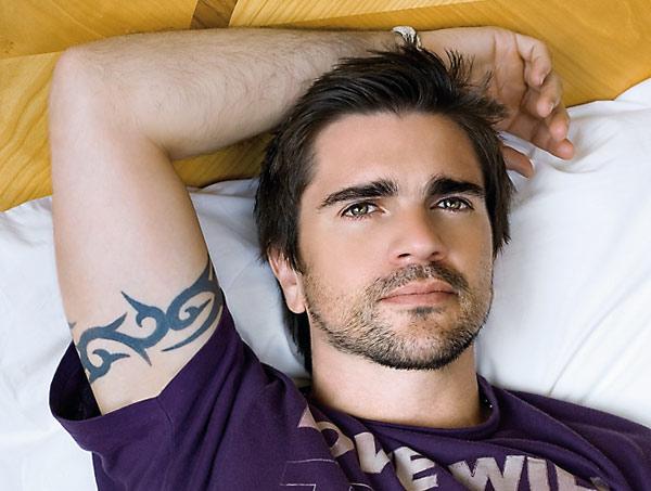 Juanes será uno de los artistas que se presentarán en el EMF, el 17 y 18 de marzo.