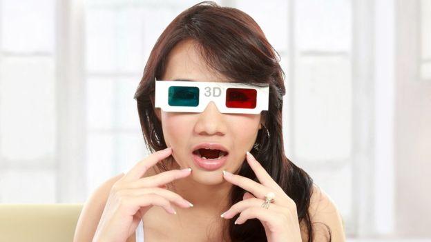 El mercado cinematográfico chino es el más atractivo para los estudios de Estados Unidos fuera de sus fronteras. GETTY IMAGES
