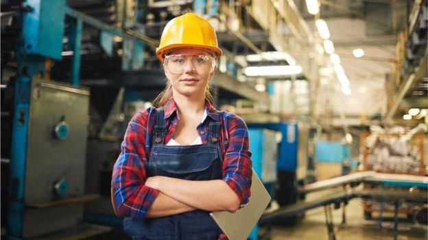 Hay que averiguar el salario del mercado según tu profesión y tu área geográfica, señalan los consultores. (THINKSTOCK)