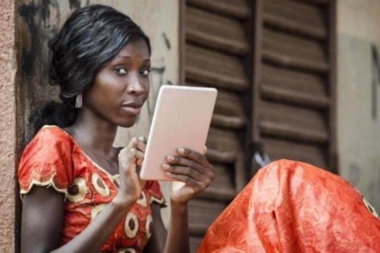 Varios emprendedores africanos están desarrollando proyectos tecnológicos que se podrán en marcha en 2017.