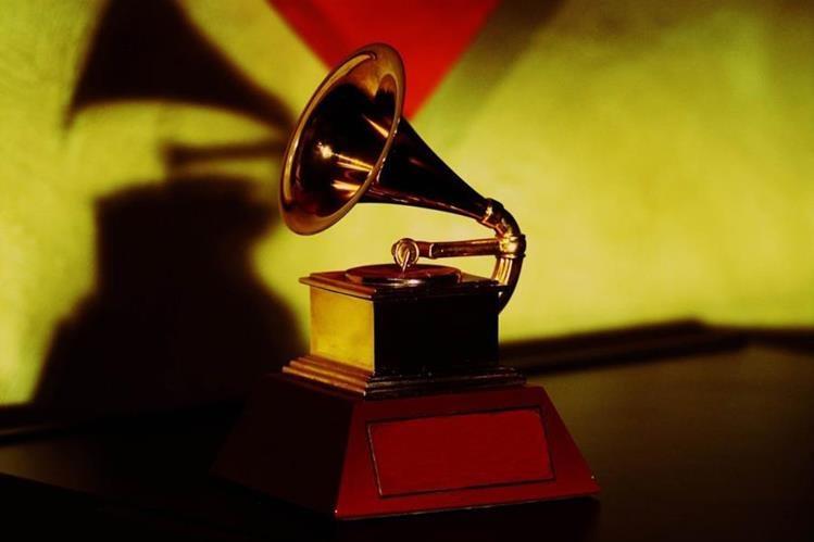 Los Latin Grammy honran lo mejor de la industria musical en español. (Foto Prensa Libre: Hemeroteca PL)