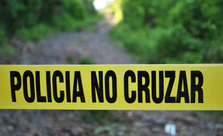 (Foto de referencia). La violencia no se detiene en Honduras, el norte es la región más afectada. (Foto: La Tribuna).