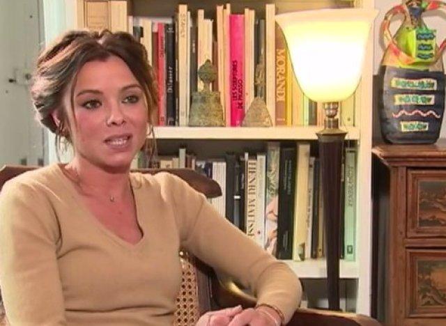 Mariana Gónzalez Gómez podrá recibir esperma congelado de su marido muerto.