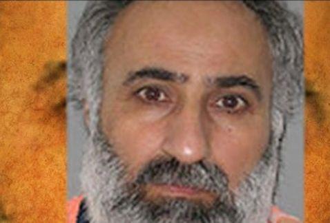 Abu Mutaz al Qurashi murió en un ataque de EE. UU. (Foto: Internet)