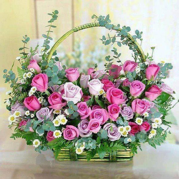 El Consultorio Como Disenar Arreglos Florales Originales - Adornos-florales