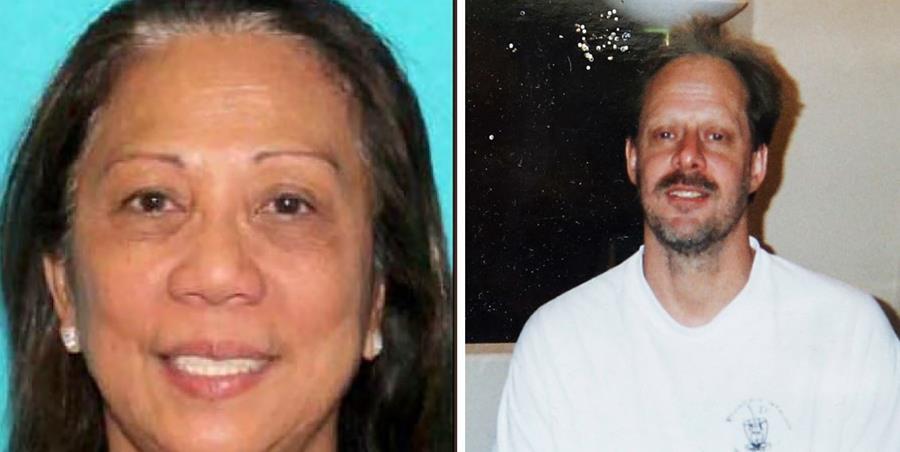 El FBI ha declarado a Marilou Danley, persona de interés, quien fue novia del atacante Stephen Paddock. (Foto Prensa Libre: Hemeroteca PL)