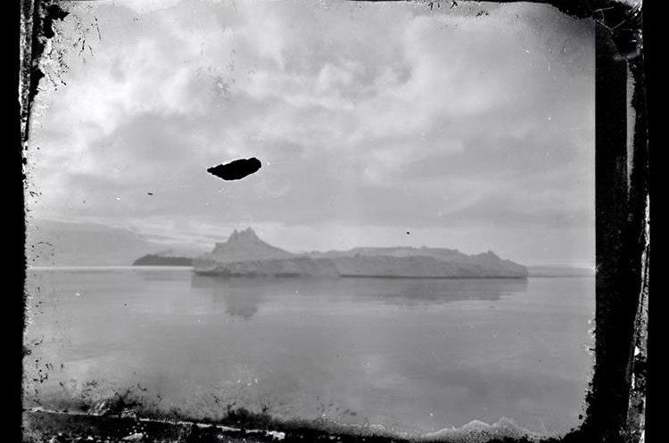 © ANTARCTIC HERITAGE TRUST, NZAHT.ORG