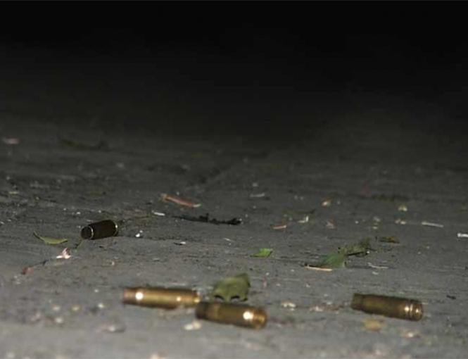 La violencia electoral ha fluido en México, territorio disputado por poderoso carteles del narcotráfico. (Foto Prensa Libre: Internet).