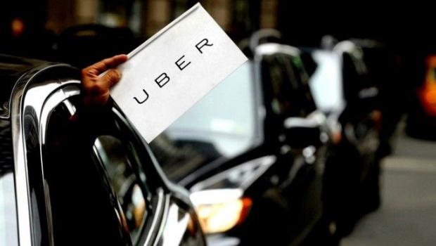 La compañía detectó el problema al diseñar una factura más detallada para los conductores. (Foto Prensa Libre: www.tiempodesanjuan.com)