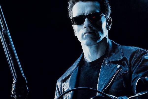 <p>Arnold Schwarzenegger protagonizará las próximas tres entregas de Terminator.</p>