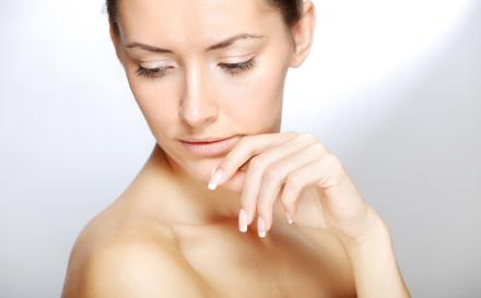 Es importante revisar de forma frecuente estas partes del cuerpo para detectar cualquier cambio y consultar al médico.