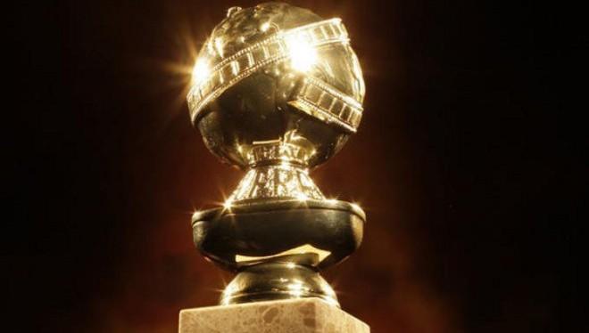 Los Globos de Oro son uno de los premios más esperados. (Foto Prensa Libre: Hemeroteca PL)