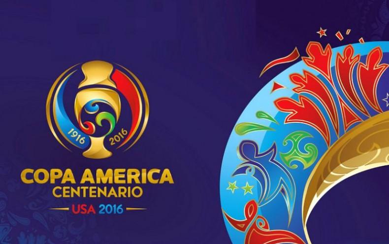 Diez estadios se utilizarán para el desarrollo de la Copa América Centenario. (Foto Redes Sociales).