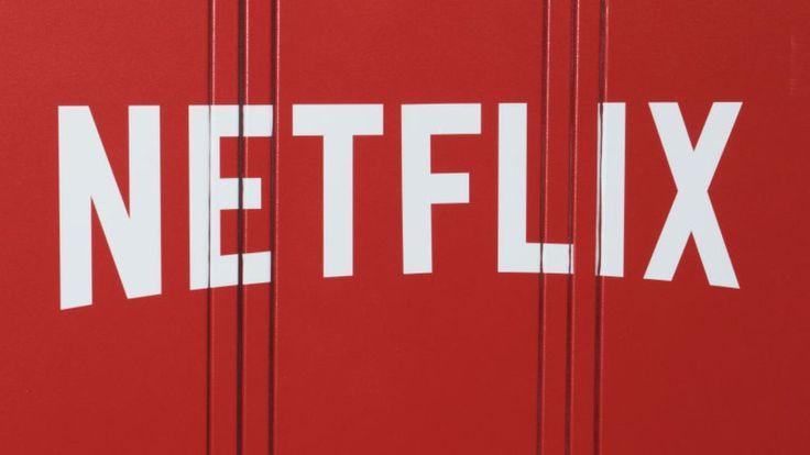 Netflix tiene 130 millones de suscriptores en todo el mundo, con 72,8 millones fuera de Estados Unidos. (Getty Images).