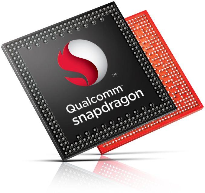 Se espera que la mayoría de fabricantes usen el nuevo chip en los celulares en 2016 (Foto: Hemeroteca PL).
