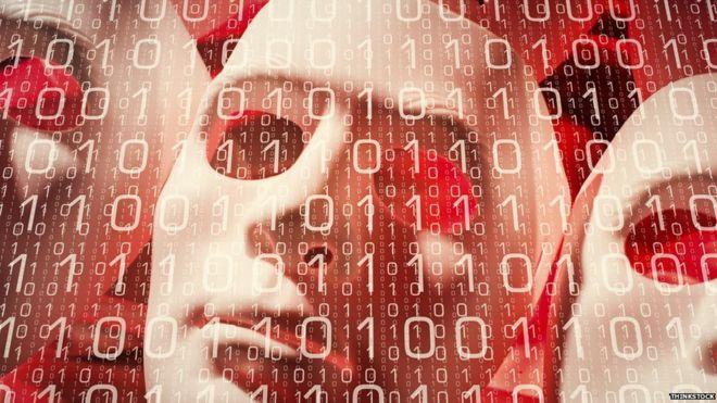 A medida que crece el volumen de la información personal en la nube, aumenta el nivel de fraude. (THINKSTOCK).