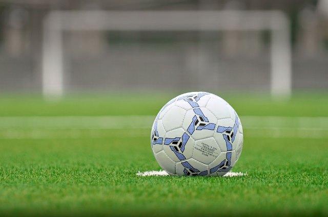 La jornada de este fin de semana solamente tendrá cuatro partidos (Foto Prensa Libre: Hemeroteca PL)