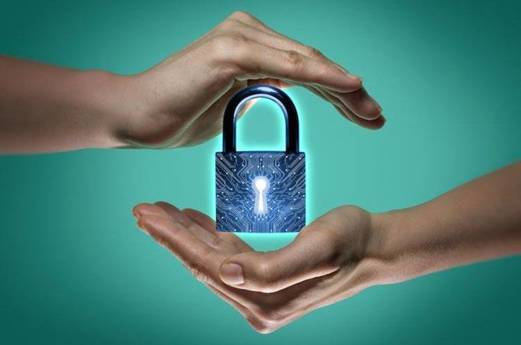 Los expertos valoran el esfuerzo que ha hecho Mozilla en mejorar la privacidad de su navegador. (Getty Images).