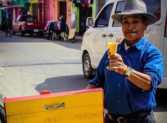 Foto Prensa Libre: Ranfex Chumil Tucubal
