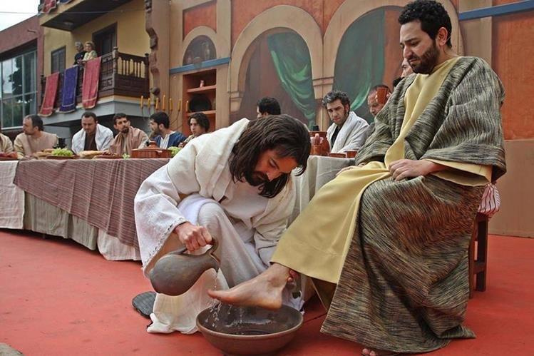 Fotos donde nacio jesus 69