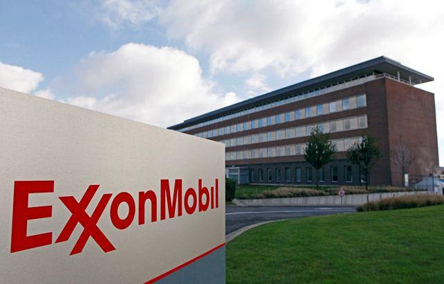 Exxon Mobil será investigada por la Fiscalía de Nueva York. (Foto Prensa Libre:lapatilla.com)