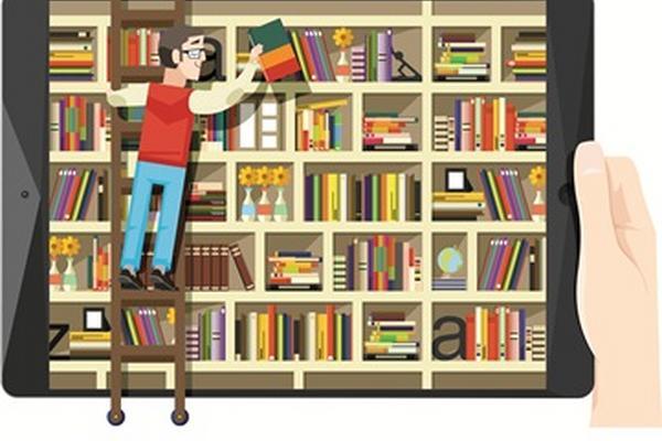 10 Páginas Para Descargar Libros Gratis  @tataya.com.mx