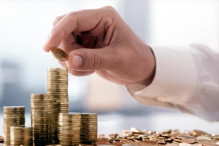Finanzas pretende aumentar la recaudación tributaria con la reforma. (Foto Prensa Libre: lyd.org)