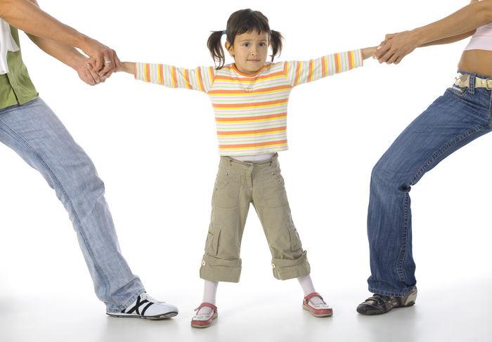 Psicólogos recomiendan que los hijos tengan un ambiente en el cual se sientan libre  de expresar sus sentimientos y sensaciones. (Foto Prensa Libre: e-neurocapitalhumano.org)