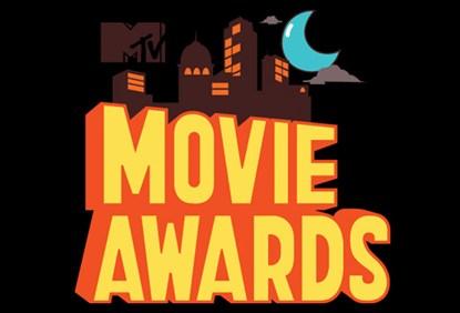 MTV prepara galardones para destacar lo mejor del cine. (Foto Prensa Libre: Tomada de mtv.com)