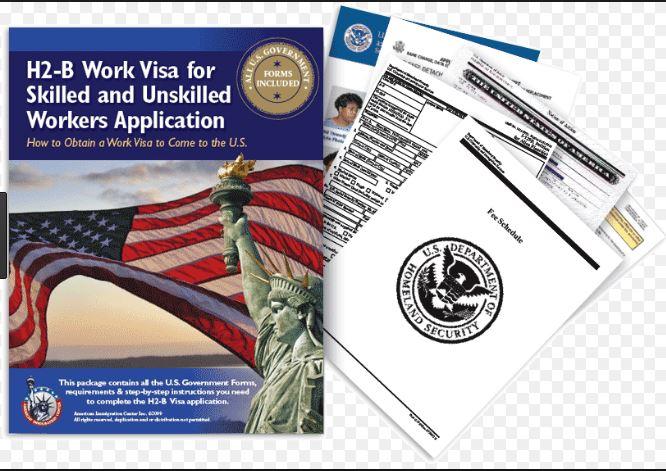 Políticas migratorias de Trump ponen en riesgo la demanda de mano de obra profesional en EE. UU. (Foto del sitio us-immigration.com)