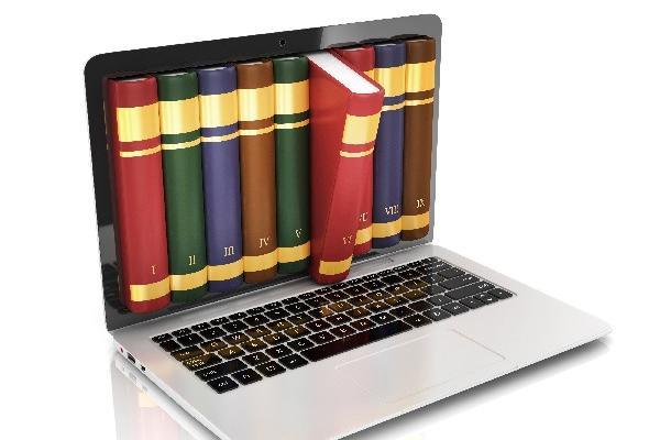 La industria de los textos electrónicos se enfrenta a grandes desafíos, debido a la falta de innovación.