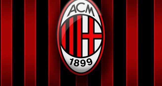 El grupo de inversores chinos pagaría unos €440 millones por el 80% de las acciones del club. (Foto Prensa Libre: AC Milan)